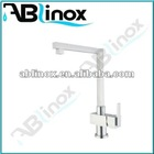 Stainless steel faucet basin faucet kitchen faucet bathroom faucet upc faucet water faucet
