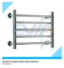Stainless steel Electric towel rack