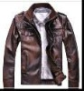 7735 men winter jackets