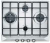 gas hobs/kitchen stove/gas burners - 604EL