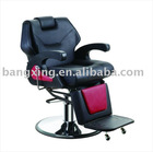 Man's hair salon chairs for sale BX-2688C(over 200 countries exporting& over 350 models)