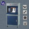 Money Banding machine