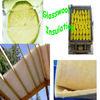 flexible elastomeric thermal insulation
