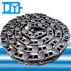 Komatsu Bulldozer chain link/link chain/track link D20
