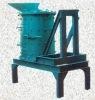 veritcal coal crusher /0086-13283896087