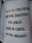 CaCl2, cacl, snow melting agent, ice melting agent, calcium chloride, Calcium choloride, calcium chloride powder