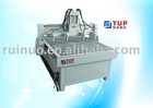 S-1318 CNC Engraving machine