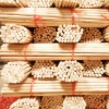NATURAL wooden stick WHOLESALE PRICE