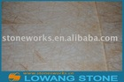 LW spider gold marble tiles