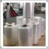 POF packaging shrink film