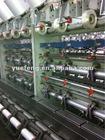 nylon yarn air covering machine
