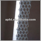 30-50mm flange wall protection bead for construction (manufacturer)