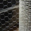 304 stainless hexagonal wire netting