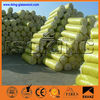 CE Centrifugal Glass Wool blanket