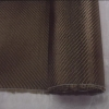 Satin Weaved Basalt Fabric(Basalt Cloth)