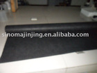 fiberglass black tissue