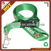 Professional lanyard strap&direct factory&design and sample free!