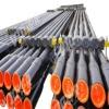 API G105 Drill Pipe