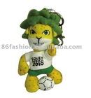 custom-made plush toy,stuffed toy manufacturer