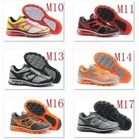 2012 Hot sale latest model max Shoes new style men air sport shoes
