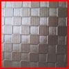 PVC Decorative Door Fabric