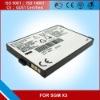 High quality ,good price ,best serives battery for Sagem X3