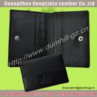 Genuine Leather business Card holder / credit cardf holder