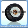 Useful circular brushes for printing machine