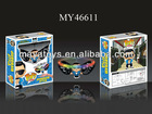 new hot!! Gangnam Style R/C UFO with light toys