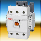 GMC-85 AC contactors,control,relays,accessories