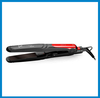 Best ProCare DIY Solid Ceramic Salon Hair Straightener