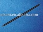 pvc conduit bending spring