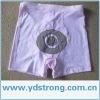 Electrode massage pants