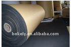 PE foam tape jumbo roll