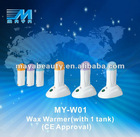 MY-W01 Mobile Wax Warmer (CE Certification)