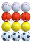 funny kids soccer sports ball