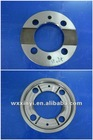 Precision Customized Drawing die parts