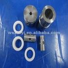 Hot sale small quantity valve accessory
