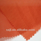 micro light waterproof polyester lyocell fabric