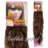 AAAA+ quality brazilian hair color dye