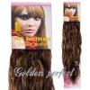 AAAA+ quality brazilian hair color dye