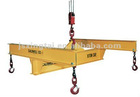 four points lifting beam