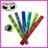 Very cheap promotional pvc slap band