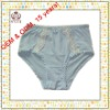 Panty/Underwear
