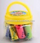 new kids toys for 2012& modelling dough