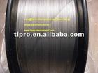 Titanium Wire AWS 5.16