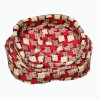 supply dog beds and dog cushions dog kennel dog product pet product