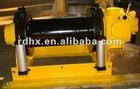 QJH100PK2AB-20-200 Air Winch