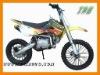 2012 New KLX 150cc Dirtbike Pitbike Motorcycle Motocross