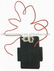 150 Ignition System (general purpose)